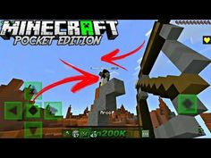 WIL JIJ OOK EEN TANK IN MINETOPIA MINETOPIA Minecraft - Alphastein skin fur minecraft pe