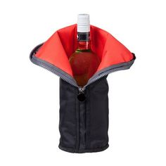 Wine Coat Min 25 - Wine & Beer - Branded Tableware - IC-D8371 - Best Value Promotional items including Promotional Merchandise, Printed T shirts, Promotional Mugs, Promotional Clothing and Corporate Gifts from PROMOSXCHAGE - Melbourne, Sydney, Brisbane - Call 1800 PROMOS (776 667)