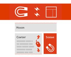Theia Sticky Sidebar with jQuery #scroll #sticky #fixed #sidebar #sticky #content #jQuery #StickySidebar #ff