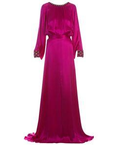 Temperley Dress #Dress #Dubai #luxury #fashion #shopping  www.stylendubai.com