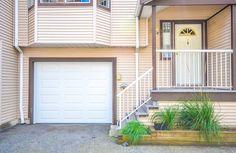 SOLD 12-2352 Pitt River Road, Port Coquitlam now $549,900