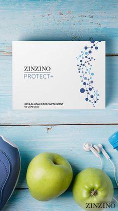 Mit Zinzino Protect+ können Sie selbst einen Beitrag zu Ihrer Gesundheit leisten. Es handelt sich um ein natürliches Nahrungsergänzungsmittel mit Inhaltsstoffen, die entwickelt wurden, um Sie zu schützen, indem es Ihre Immunabwehr stärkt, damit Sie sich gesund fühlen und gesund bleiben. Omega 3, Cell Forms, Vegan Vitamins, Different Fish, Healthy Bars, Vegan Society, Muscle Recovery, Natural Supplements, Fish Oil
