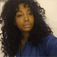 SZA Supporter