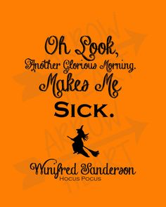 halloween sayings in french
