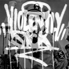 20: - Violently Sick entertainment © ℗ #AGER #THEWARNING #ViolentlySick #UKRap #UKHipHop #LondonRapMusic #LondonHipHopMusic #IndiependentMusic #UndergroundMusic #Rap #HipHop