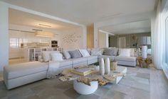Miami Luxury Condos...cool!