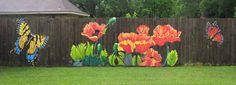 Lori Gomez Art - Gorgeous Inspiration!!