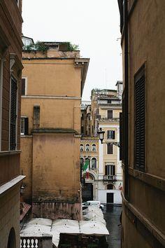Italy_Rome_0022 | Flickr - Photo Sharing!