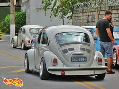 Volkswagon Van, Volkswagen Golf, Kdf Wagen, Vw Cars, Buggy, Transporter, Cafe Racer, Porsche 356, Future Car