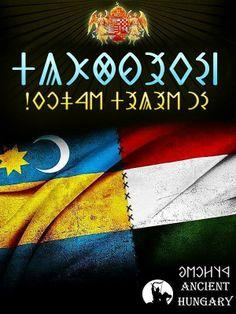 Székelyföld én veled vagyok Hungary History, Turkish People, My Land, Folk, Country, Tattoos, Tatuajes, Popular, Rural Area
