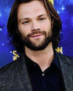 Jared - Saturn Awards