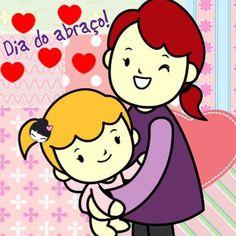 Bom dia hoje é o dia do abraço  aproveite para abraçar todos que estão perto de você !  #Buffetinfantil#goiânia#goiania#buffet #infantil#buffets#festainfantil#festasinfantis #festinhainfantil#festas#salaoinfantil #crianças #diversão #brincadeiras #criançafeliz #lepetitparty #festadosonhos #confraternizacao #festasdefimdeano #formaturas #bodas #batizado #festadequinzeanos by lepetiteventosgoiania http://ift.tt/1U7fEF4