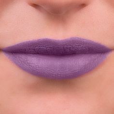 I would love this with my black hair. | Inglot Cosmetics Freedom System Lipstick 519 Matte | Beautylish