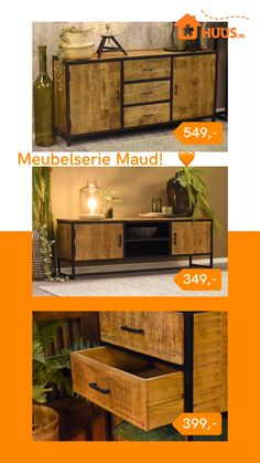 Storage Chest, Buffet, Campers, Garden Landscaping, Relax, Diy, Furniture, Bedroom, Design