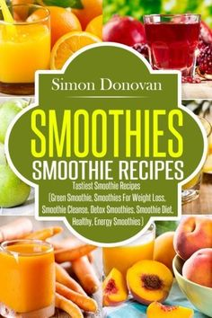 green smoothies alkaline green smoothie recipes to detox lose weight and feel energized vegan alkaline smoothies detox volume 1