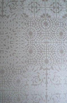 Cement Design #cement wall/floor #tiles @cementdesign