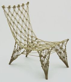 1000 images about 1990 furniture design icon on pinterest ron arad philippe starck and. Black Bedroom Furniture Sets. Home Design Ideas