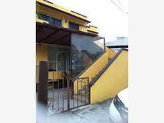Departamento en renta Jose Colomo, Centro, Tabasco, México $5,000 MXN | MX16-CK3605