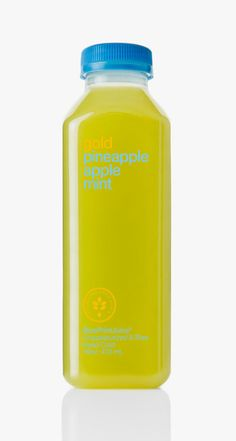 Thank you trader joes for the cold pressed juices even though they blueprintcleanse hired media and design agency doubleday cartwright to come up with packaging for their fresh unpasteurized juice line blueprintjuice malvernweather Image collections