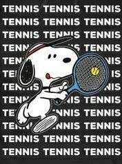 Charlie Brown And Snoopy, Peanuts Snoopy, Roger Federer, Way Of Life, Comic Strips, Athletes, Childhood Memories, Jokes, Posters