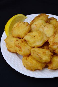 Kfc, Seafood, Goodies, Ethnic Recipes, Mariana, Home, Sweets, Recipes, Ham