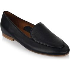 navy shoes south africa - Google Search Navy Shoes, Working Woman, Easy Wear, Casual Boots, Shoe Brands, Footwear Women, Loafers, Slip On, Lady