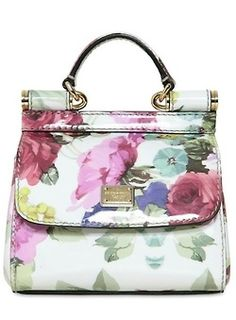 94 best purses and bags images purses handbags bags beige tote bags rh pinterest com