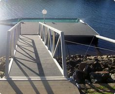Marine Carpet for your boat in a variety of styles, teak look and many more. Marine carpet for your jetty in a variety of colours. Marine Carpet, Gold Coast, Teak, Upholstery, Stairs, Colours, Building, Home Decor, Navy Rug