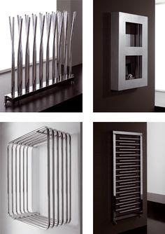deltacalor home radiator Home Radiator from Deltacalor – Smart, Modern Design…