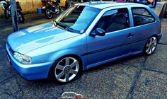 Fiat 600, Vw Pointer, Vw Gol, Hatchbacks, Top Gear, Mk1, Old Cars, Super Cars, Trucks
