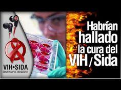 Se abre una nueva era: habrían hallado la cura del VIH/Sida