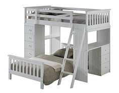 Broyhill Kids Marco Island Twin Loft and Bed Collection, White Broyhill Kids http://www.amazon.com/dp/B00MWULKKA/ref=cm_sw_r_pi_dp_cSHQub1ARH8DA