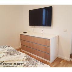 comoda tv lemn Dresser, Furniture, Home Decor, Modern, Homemade Home Decor, Lowboy, Dressing Tables, Home Furnishings, Decoration Home