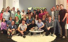 "What Makes Vendini an ""It"" Company"