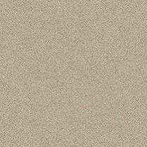 """Sepia Natira - 4975K-07 A medium neutral background with an even mix of fine medium tone warm particles. Approximate Design Repeat Length*: 51"""" Approximate Design Repeat Width*: 19.5"""""""