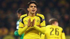 Marc Bartra mostró la escalofriante herida que le produjo el ataque al bus del Borussia Dortmund - https://www.vexsoluciones.com/tecnologias/marc-bartra-mostro-la-escalofriante-herida-que-le-produjo-el-ataque-al-bus-del-borussia-dortmund/