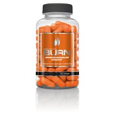 Complete Nutrition | Burn  Contact myself at 315-813-4041 or Sean at the main store at (402) 884-7664 tell them Analise sent you!  Shipping is FREE. Get other amazing deals directly through us that are not available through any other store.