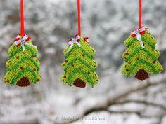 22 Besten Weihnachten Bilder Auf Pinterest Do Crafts Tutorials