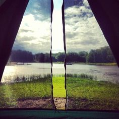 Room with a view :http://www.mexican-fireworks.com/post/27006664647/robbrulinski-tent-america