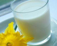 Lista de produtos para alérgicos às proteínas do leite.