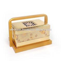 Source 2015 nice good quality moon cake boxes, custom logo print moon cake boxes on http://m.alibaba.com