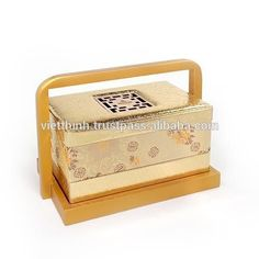 Source 2015 nice good quality moon cake boxes, custom logo print moon cake boxes on http://m.alibaba.com