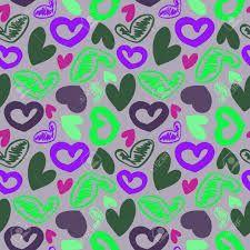Resultado de imagen para hearts, love