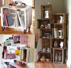ideas para decorar la casa con cosas recicladas buscar con google