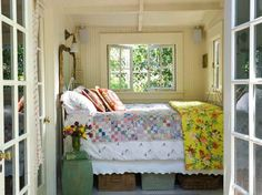 images of lake house bedding | extraordinary images above, is part of Decorating Ideas for Lake House ...