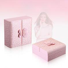 http://www.aliexpress.com/store/product/High-grade-South-Korean-jewelry-box-leather-accessories-box-new-cosmetic-box-jewelry-box-wholesale-customization/219022_32469384295.html