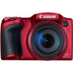 canon-powershot-sx400-digital-camera-with-30x