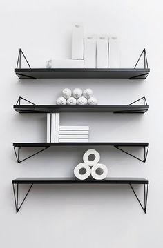 Shelving, home decor furniture, steel furniture, furniture design, metal sh