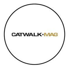 catwalkmag Fashion Line, Catwalk