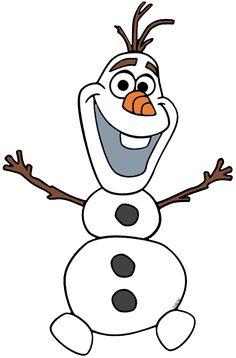Frozen Snowman, Frozen Christmas, Christmas Rock, Olaf Drawing, Nail Art Noel, Easy Disney Drawings, Christmas Classroom Door, Frozen Wallpaper, Disney Frozen Olaf